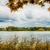 toamnă · râu · fotografie - imagine de stoc © petrmalyshev