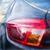 ランタン · 車 · 太陽 · コラージュ · 戻る - ストックフォト © Phantom1311