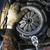 Replacement Car Clutch stock photo © Phantom1311