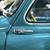 auto · deur · behandelen · menselijke · mannelijke - stockfoto © phantom1311