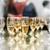 очки · шампанского · таблице · мелкий · сердце · группа - Сток-фото © Phantom1311