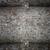 ржавые · железной · старые · здании · строительство - Сток-фото © Phantom1311