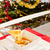 christmas fish soup stock photo © phbcz