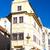 Bratislava · Eslováquia · panorâmico · ver · castelo · cidade · velha - foto stock © phbcz