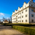 宮殿 · チェコ共和国 · 建物 · 旅行 · アーキテクチャ · ヨーロッパ - ストックフォト © phbcz