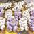 чеснока · рынке · Франция · продовольствие · овощей · улице - Сток-фото © phbcz