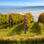 ver · República · Checa · paisagem · outono · europa - foto stock © phbcz