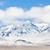 tél · hegyek · Nevada · USA · tájkép · hó - stock fotó © phbcz