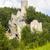 ruins of frydstejn castle czech republic stock photo © phbcz