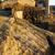 romok · kastély · Csehország · épület · utazás · építészet - stock fotó © phbcz