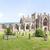 ruiny · opactwo · Szkocji · budynku · architektury - zdjęcia stock © phbcz