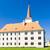 peul · paleis · Tsjechische · Republiek · gebouw · reizen · architectuur - stockfoto © phbcz