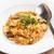 食事 · 混合 · 野菜 · 卵 · ソーセージ · 卵 - ストックフォト © phbcz