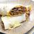 牛肉 · 肉 · 豆 · フォーク · 唐辛子 - ストックフォト © phbcz