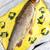 форель · овощей · избирательный · подход · Focus · глаза - Сток-фото © phbcz