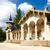 palais · République · tchèque · bâtiment · Voyage · architecture · Europe - photo stock © phbcz