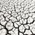 干ばつ · 土地 · 高い · 地球 · 死んだ - ストックフォト © phbcz