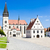 町役場 · スロバキア · 家 · 市 · アーキテクチャ · ヨーロッパ - ストックフォト © phbcz