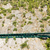 鉄道 · 谷 · ポルトガル · 自然 · 橋 · 川 - ストックフォト © phbcz