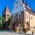 歴史的 · 町役場 · マデイラ · 市 · 島 · ホール - ストックフォト © phbcz