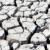 dry soil, Parc Regional de Camargue, Provence, France stock photo © phbcz
