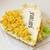 verjaardagstaart · voedsel · verjaardag · witte · dessert · zoete - stockfoto © phbcz