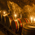wine cellar in velka trna tokaj wine region slovakia stock photo © phbcz