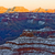 Гранд-Каньон · парка · зима · Аризона · США · пейзаж - Сток-фото © phbcz