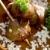 detay · füme · domuz · pastırması · akşam · yemeği · yağ · pişirme - stok fotoğraf © phbcz