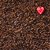 csendélet · kávé · marcipán · szív · étel · piros - stock fotó © phbcz