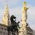 parliament vienna austria stock photo © phbcz