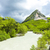 コルシカ島 · 谷 · 自然 · 川 · 山 - ストックフォト © phbcz