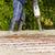 bombear · concreto · batedeira · indústria · maquinaria · cimento - foto stock © phbcz