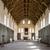 zamek · Szkocji · podróży · architektury · Europie · historii - zdjęcia stock © phbcz