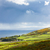 landscape near helmsdale highlands scotland stock photo © phbcz