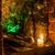 wine archive of wine cellar in velka trna tokaj wine region sl stock photo © phbcz