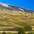 регион · Швейцария · пейзаж · Церкви · путешествия · гор - Сток-фото © phbcz