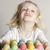 感情 · 卵 · 異なる · 白 · 悲しい · 楽しい - ストックフォト © phbcz