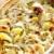 オリーブオイル · キッチン · ディナー - ストックフォト © phbcz