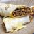 ミニ · タコス · 地上 · 牛肉 · チーズ - ストックフォト © phbcz