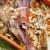 sebze · Jamaika · biber · gıda - stok fotoğraf © phbcz