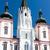 базилика · Австрия · мнение · главная · улица · здании · улице - Сток-фото © phbcz