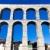 romano · Espanha · viajar · edifícios · arquitetura · história - foto stock © phbcz