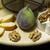 kaas · stilleven · melk · voedsel · gezondheid · drinken - stockfoto © phbcz