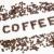 kawy · żywności · napojów · fotele · fasoli - zdjęcia stock © phbcz