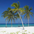 maria la gorda beach pinar del rio province cuba stock photo © phbcz