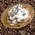 stilleven · koffie · slagroom · chocolade · beker · object - stockfoto © phbcz