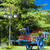 корзины · Франция · завода · Европа · лаванды · улице - Сток-фото © phbcz