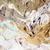 パレット · 死 · 谷 · 道路 · 青 · 岩 - ストックフォト © phbcz