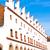nove mesto nad metuji czech republic stock photo © phbcz